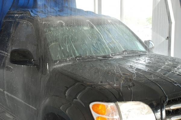 car_wash_4