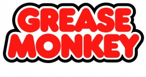 greese_monkey