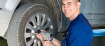 tire_service